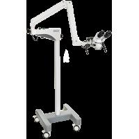 Мікроскоп PICO Ergo