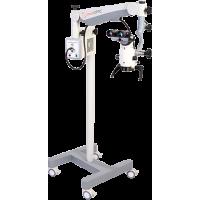 Мікроскоп SmartOptic