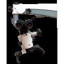 Мікроскоп SmartOptic Seliga Microscopes