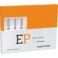 Endostar EP Easy Path   ( Ендостар Ізі Пас )