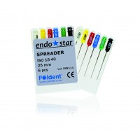 Endostar Finger Spreaders  ( Ендостар Спредери )