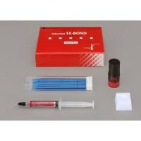 EE - BOND ( ИИ - Бонд - Стоматологический адгезив )