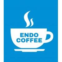 ENDO COFFEE